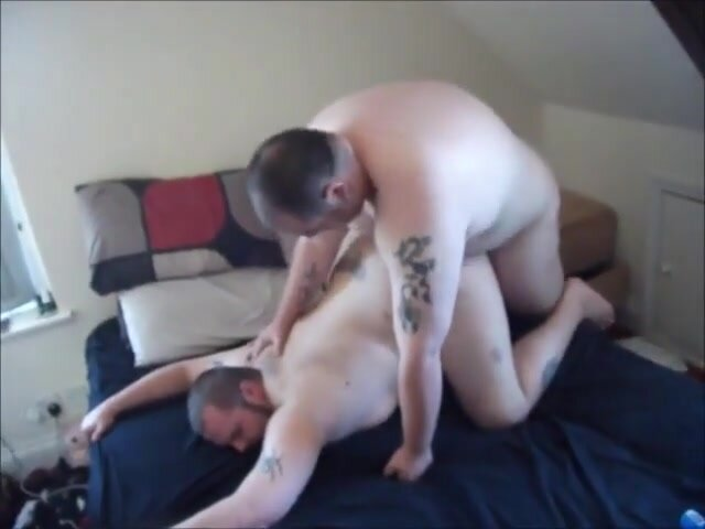 great ass chubby fucked 3
