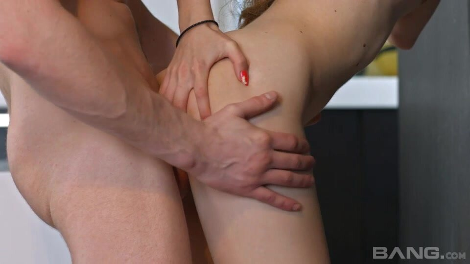 Young And Tight 3