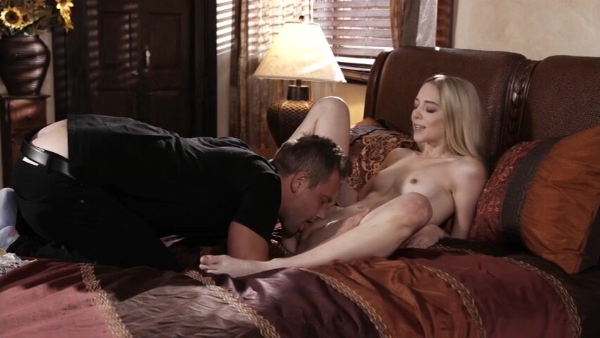 My Stepsister Swallows 3 [2021]